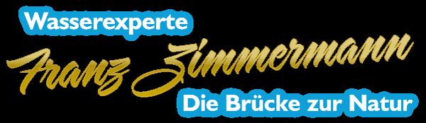 Franz Zimmermann Logo